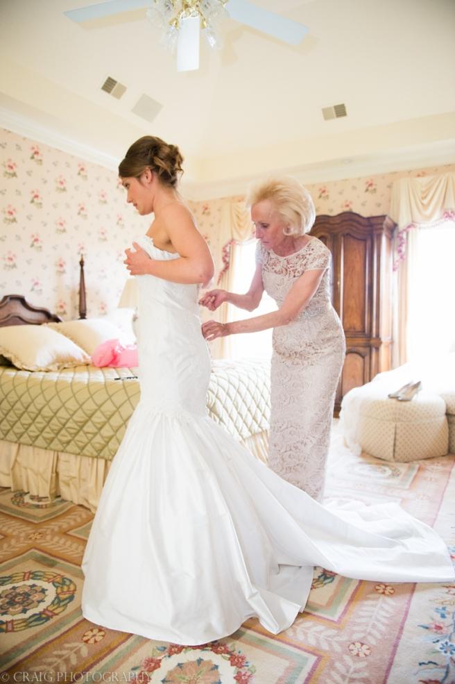 Edgeworth Club Sewickely Weddings-0018