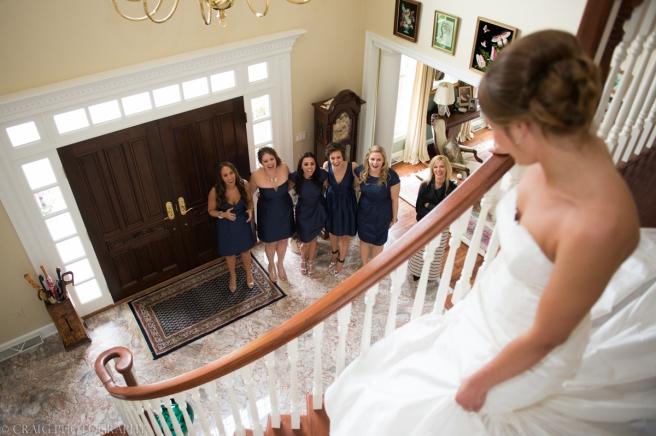 Edgeworth Club Sewickely Weddings-0021