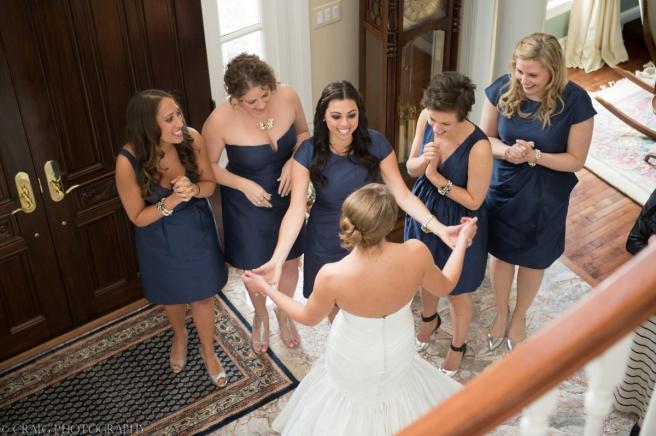 Edgeworth Club Sewickely Weddings-0022