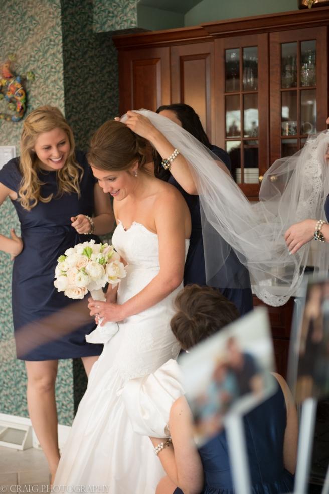 Edgeworth Club Sewickely Weddings-0023