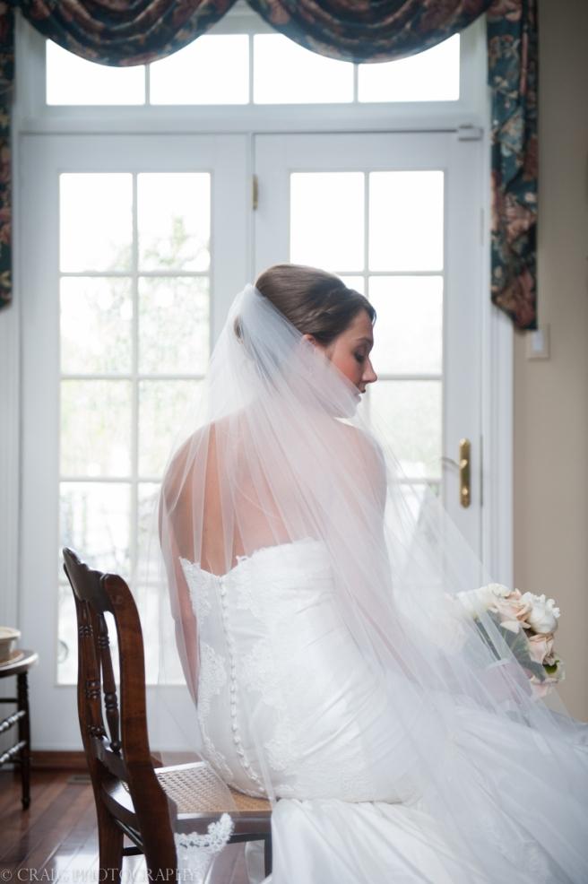 Edgeworth Club Sewickely Weddings-0024