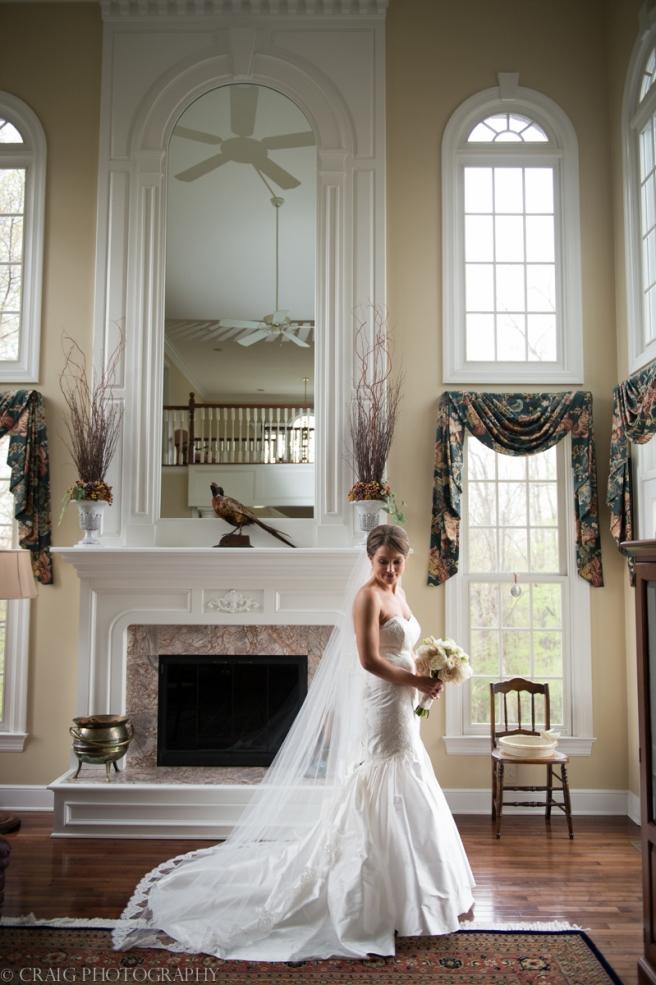 Edgeworth Club Sewickely Weddings-0025