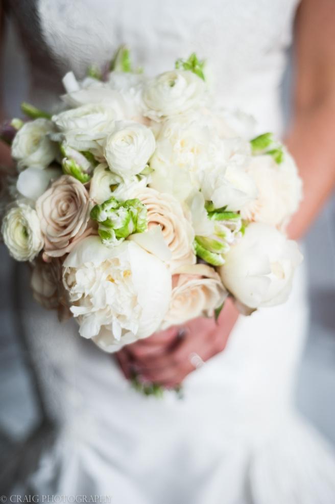 Edgeworth Club Sewickely Weddings-0026