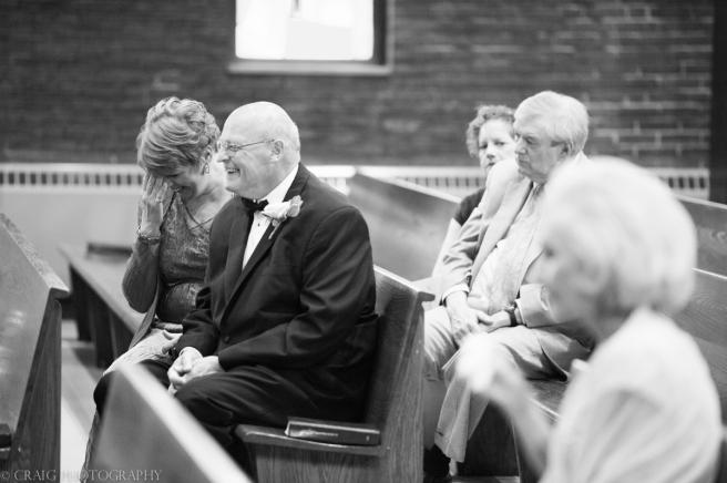 Edgeworth Club Sewickely Weddings-0028