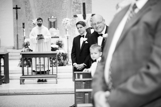 Edgeworth Club Sewickely Weddings-0029