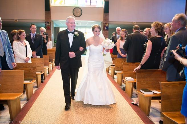 Edgeworth Club Sewickely Weddings-0030