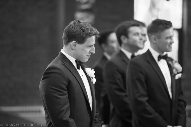 Edgeworth Club Sewickely Weddings-0031