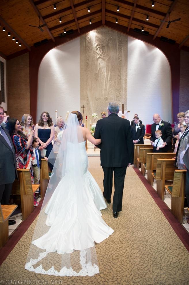 Edgeworth Club Sewickely Weddings-0032