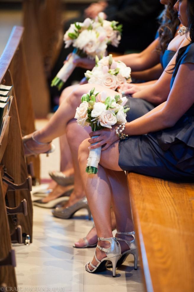 Edgeworth Club Sewickely Weddings-0034