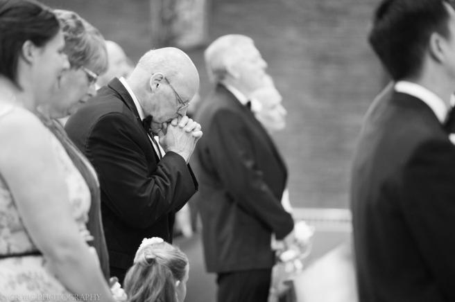 Edgeworth Club Sewickely Weddings-0039