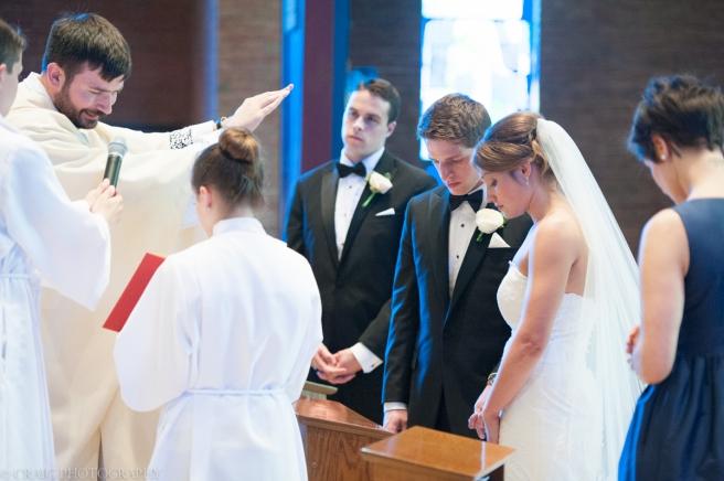 Edgeworth Club Sewickely Weddings-0041
