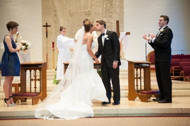 Edgeworth Club Sewickely Weddings-0043