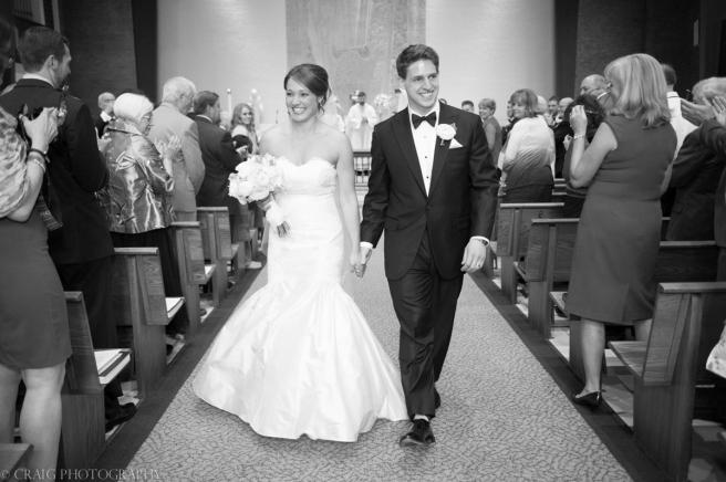 Edgeworth Club Sewickely Weddings-0044