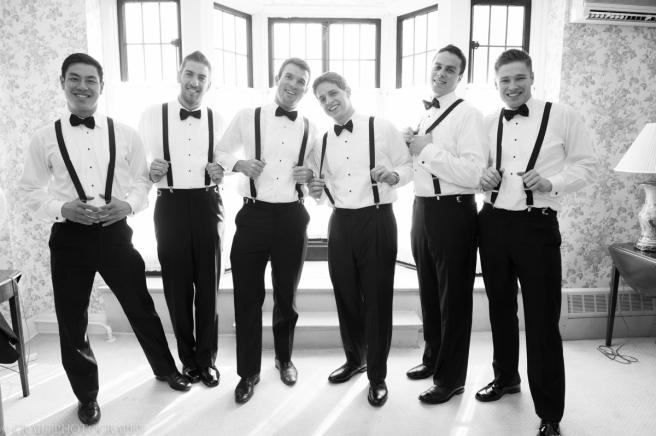 Edgeworth Club Sewickely Weddings-0047