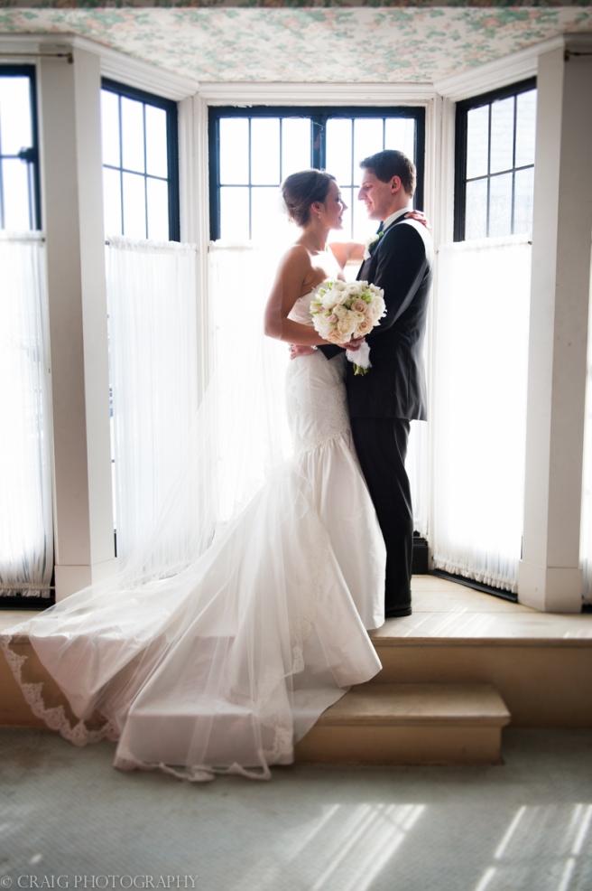 Edgeworth Club Sewickely Weddings-0048