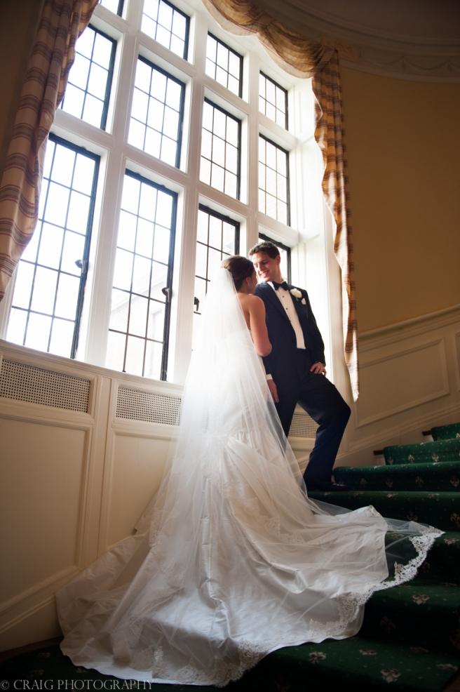 Edgeworth Club Sewickely Weddings-0051