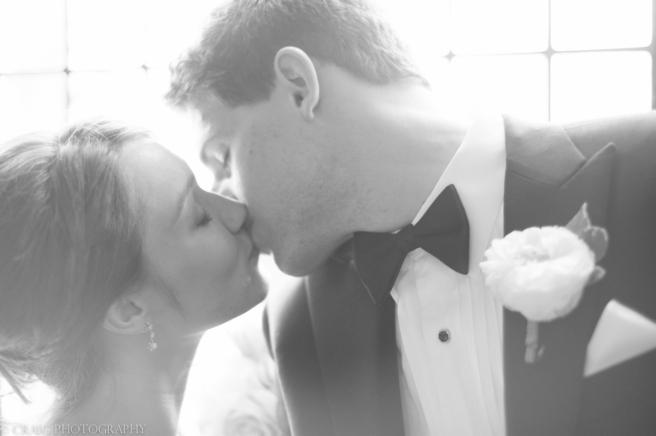 Edgeworth Club Sewickely Weddings-0052