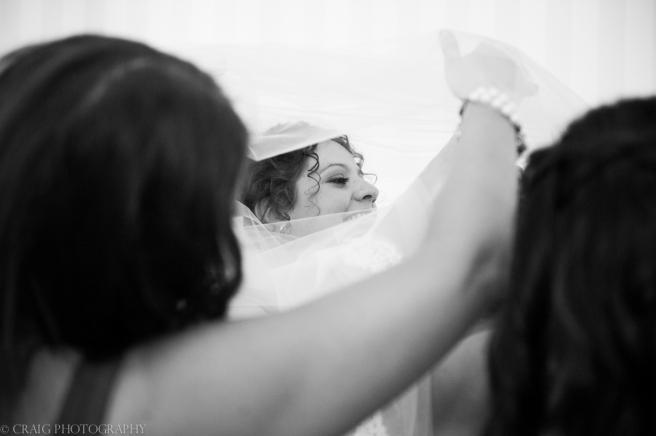 Edgeworth Club Sewickely Weddings-0053