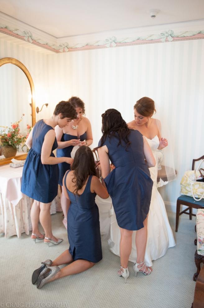 Edgeworth Club Sewickely Weddings-0054