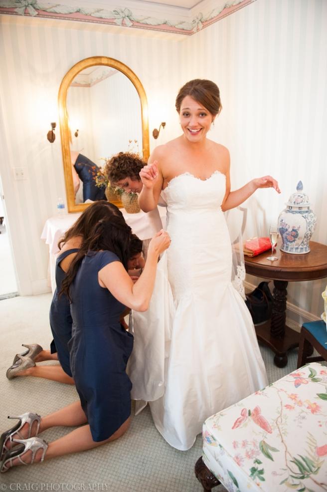 Edgeworth Club Sewickely Weddings-0055