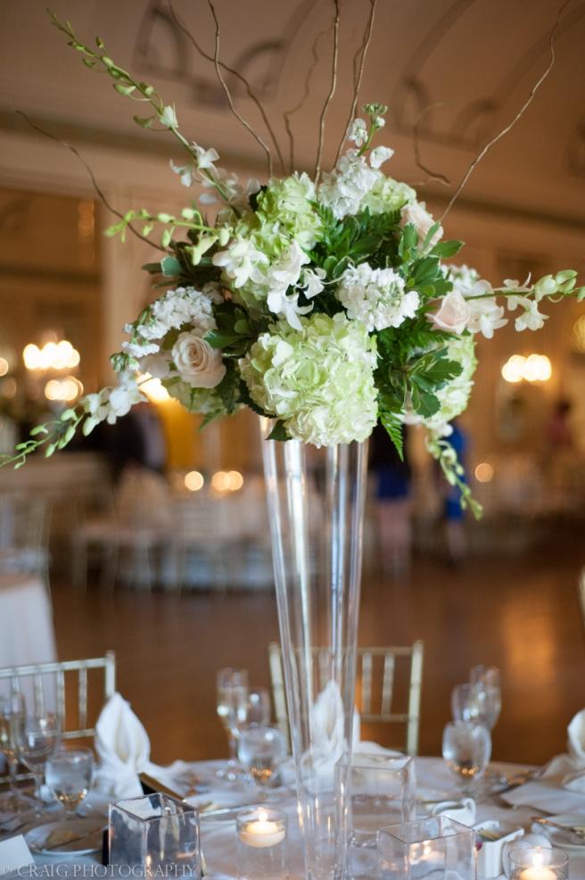 Edgeworth Club Sewickely Weddings-0058