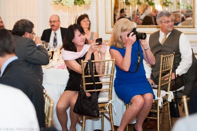 Edgeworth Club Sewickely Weddings-0059