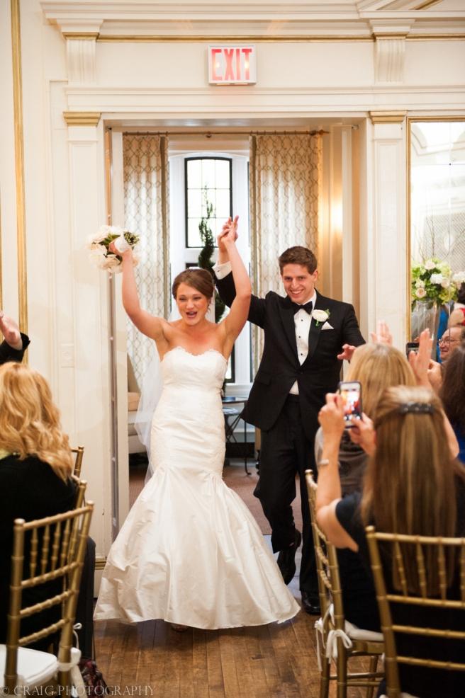 Edgeworth Club Sewickely Weddings-0060