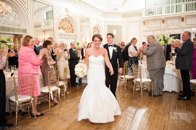 Edgeworth Club Sewickely Weddings-0061