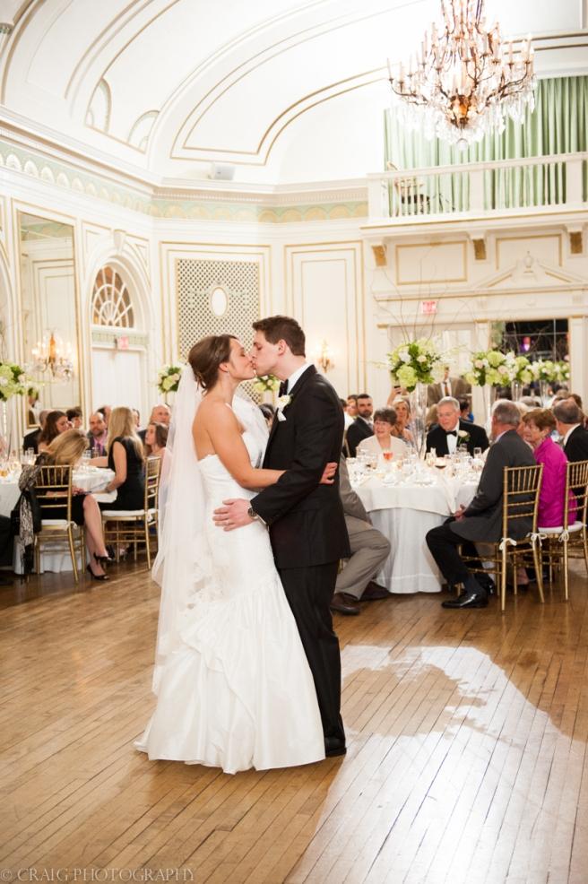 Edgeworth Club Sewickely Weddings-0062