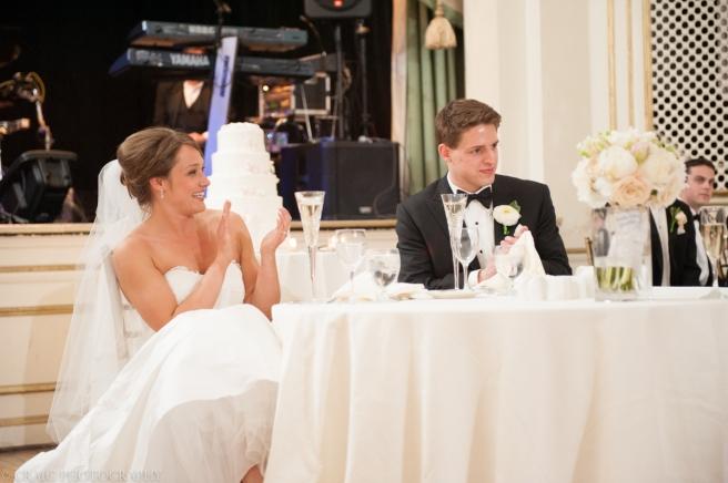 Edgeworth Club Sewickely Weddings-0067