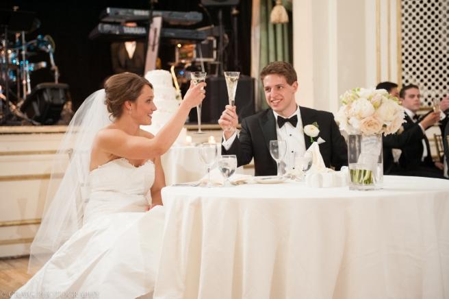 Edgeworth Club Sewickely Weddings-0068