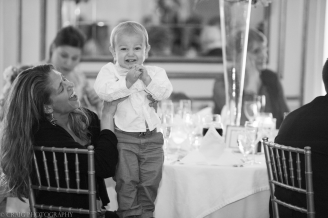 Edgeworth Club Sewickely Weddings-0069