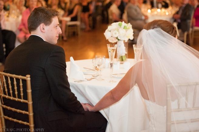 Edgeworth Club Sewickely Weddings-0071