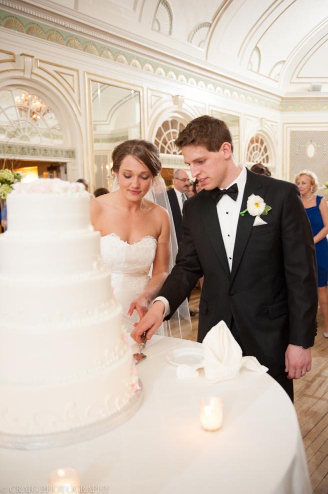 Edgeworth Club Sewickely Weddings-0075