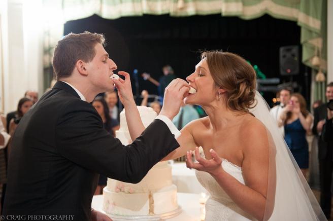 Edgeworth Club Sewickely Weddings-0076