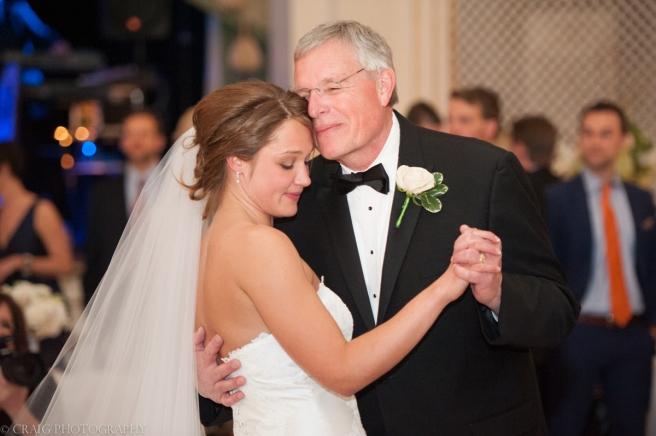 Edgeworth Club Sewickely Weddings-0078
