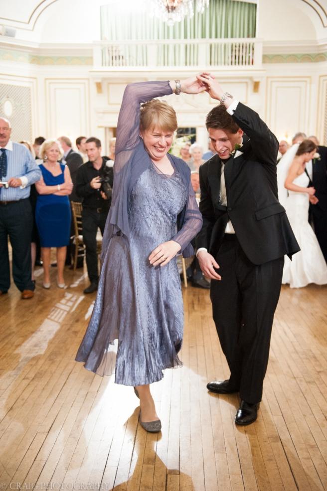 Edgeworth Club Sewickely Weddings-0080