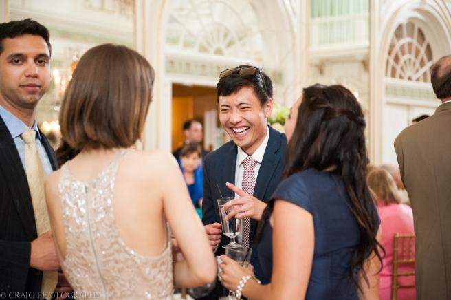 Edgeworth Club Sewickely Weddings-0085