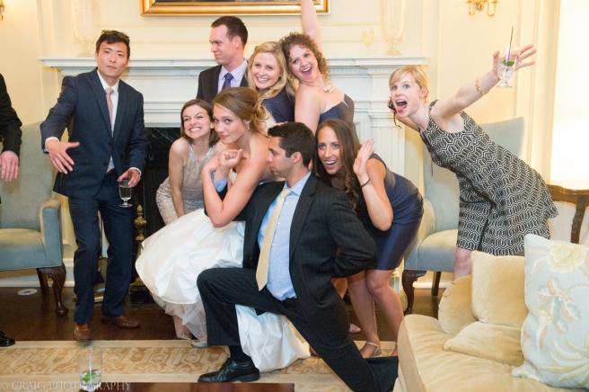 Edgeworth Club Sewickely Weddings-0089