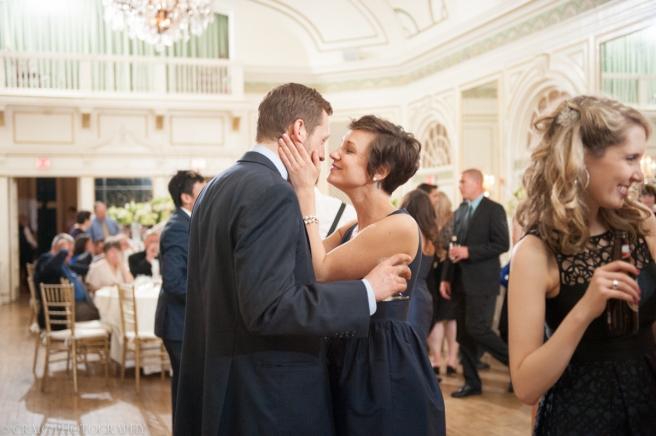 Edgeworth Club Sewickely Weddings-0093