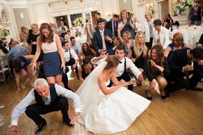 Edgeworth Club Sewickely Weddings-0095