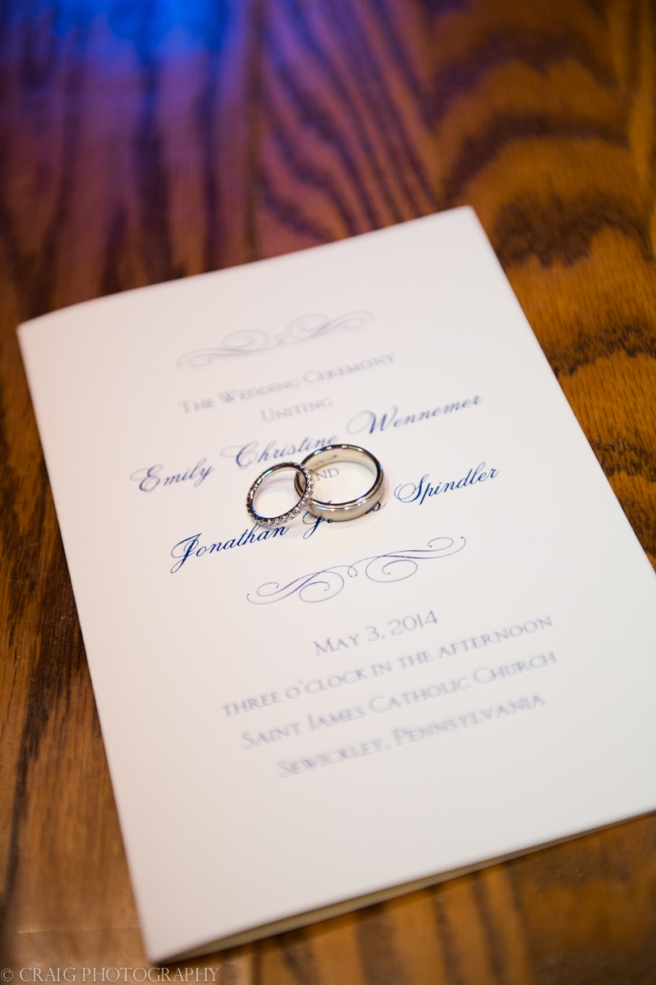 Edgeworth Club Sewickely Weddings-0099