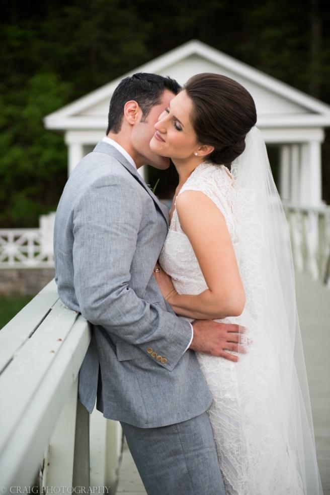 Omni Bedford Springs Weddings-0001-2