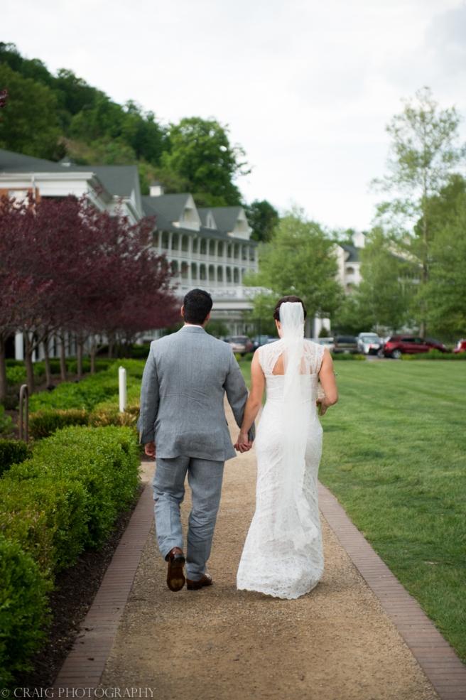 Omni Bedford Springs Weddings-0001