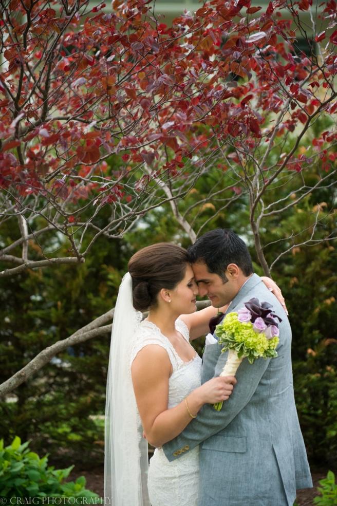 Omni Bedford Springs Weddings-0002