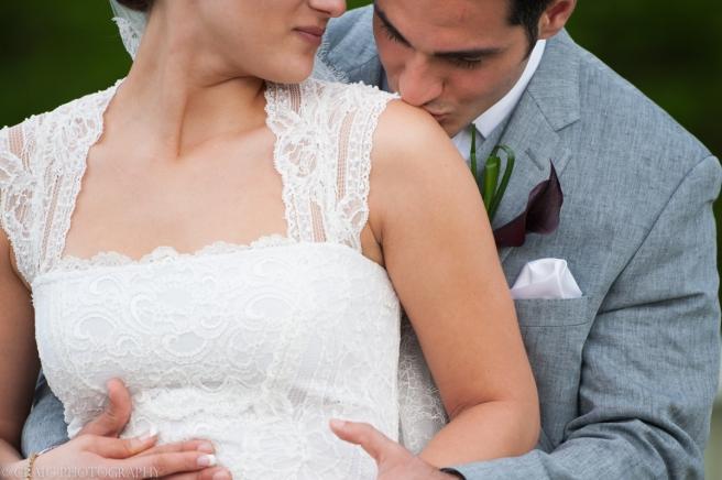 Omni Bedford Springs Weddings-0004