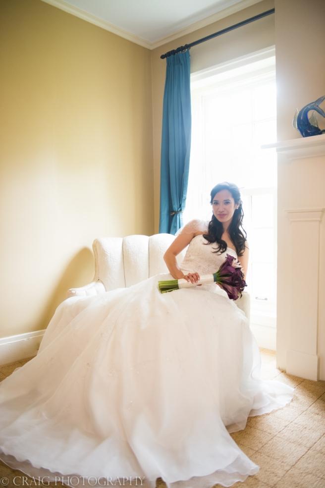 Succop Conservancy Weddings-0002