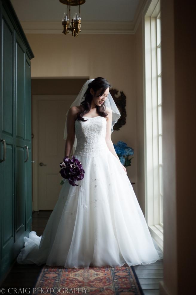 Succop Conservancy Weddings-0003