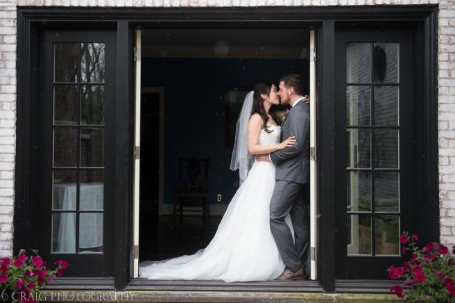 Succop Conservancy Weddings-0006