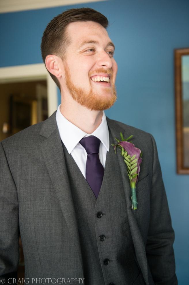 Succop Conservancy Weddings-0007